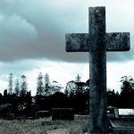 Cmentarze dawniej i dziś