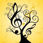 Muzyka poważna