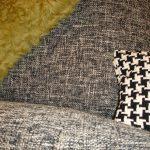 Szezlong – nowe rodzaj kanapy